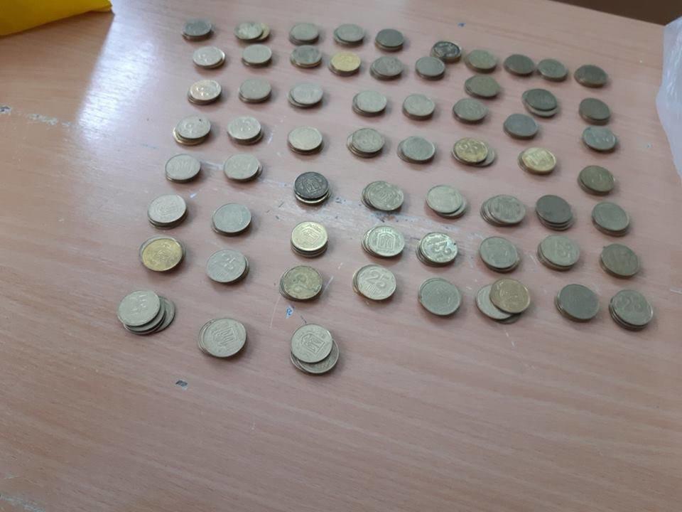 В Сумах школьники собрали деньги для онкобольного ребенка, фото-3