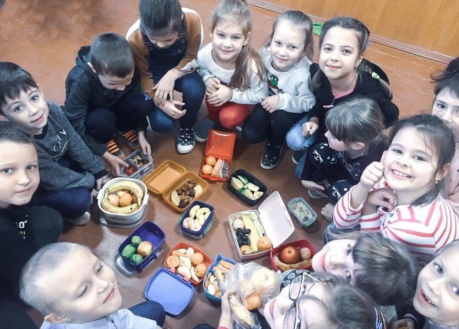 Школьник из Сумской области победил во всеукраинском конкурсе , фото-1
