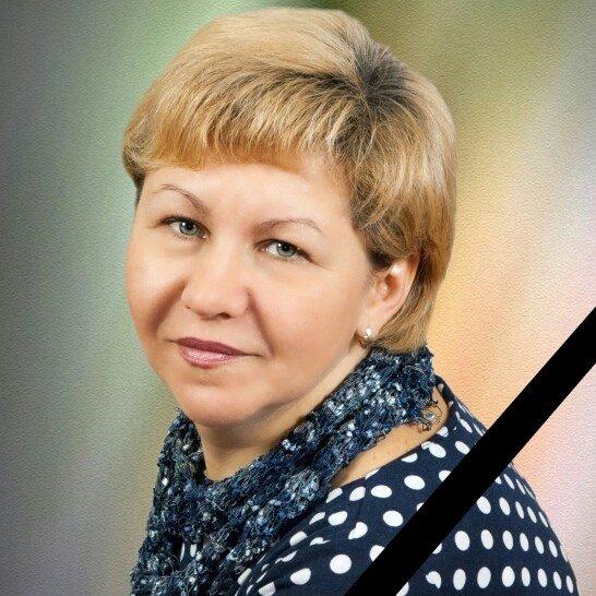 «Учитель года» с Сумщины попала в смертельное ДТП на Буковине, фото-1