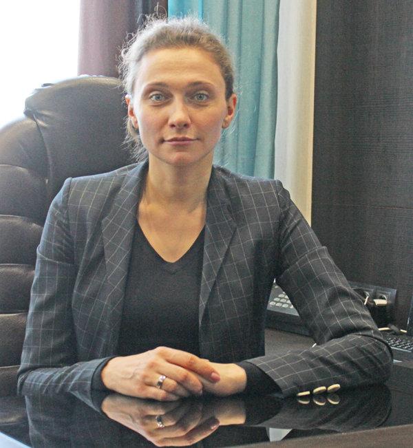 В Сумской прокуратуре новый руководитель, фото-1