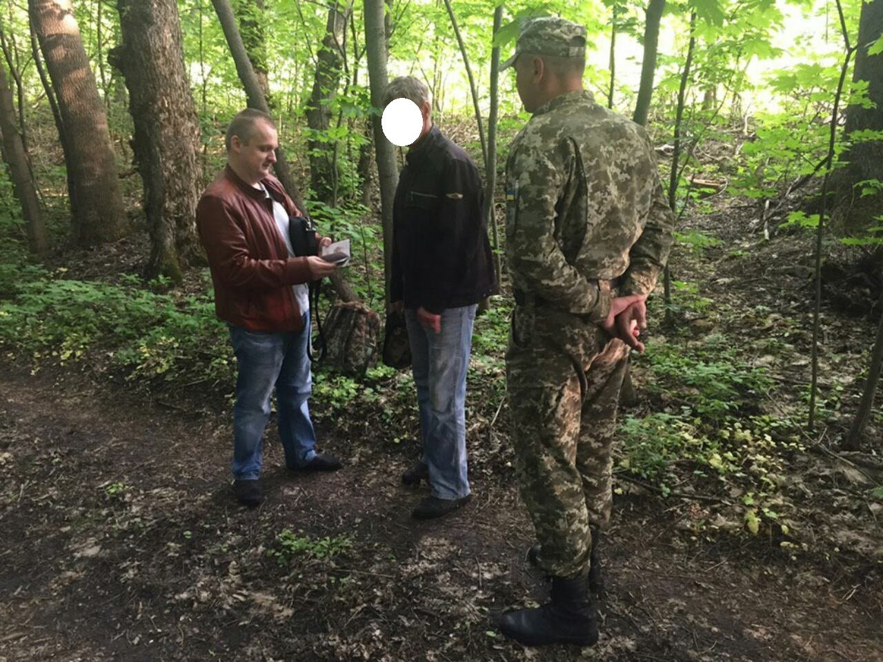 Риболовля для мешканця Тернопільщини закінчилася трагічно