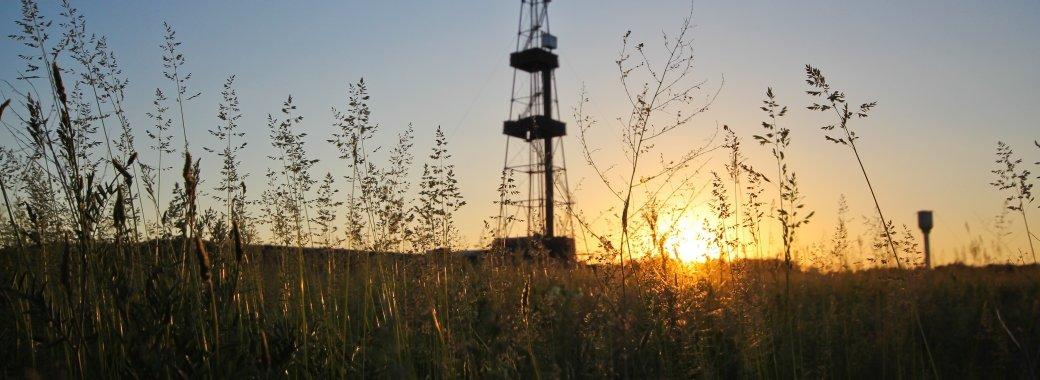 За квітень Сумщина отримала 14 млн грн ренти від «Укрнафти», фото-1