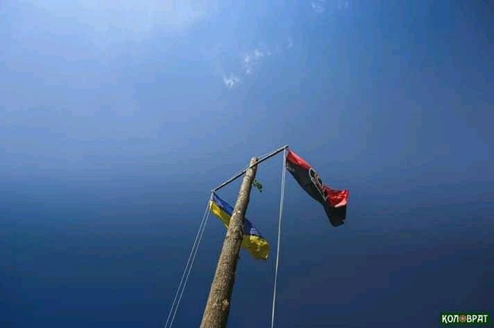 Сумчан запрошують до наметового табору «Коловрат імені Романа Атаманюка», фото-2