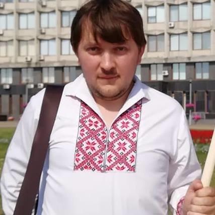 Депутат Сумської міськради став директором МСК «Сумчанка», фото-1