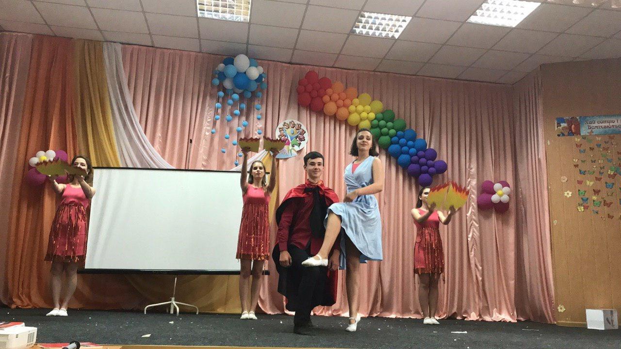 В Сумах визначено переможця обласного етапу Всеукраїнського фестивалю Дружин юних пожежних, фото-7