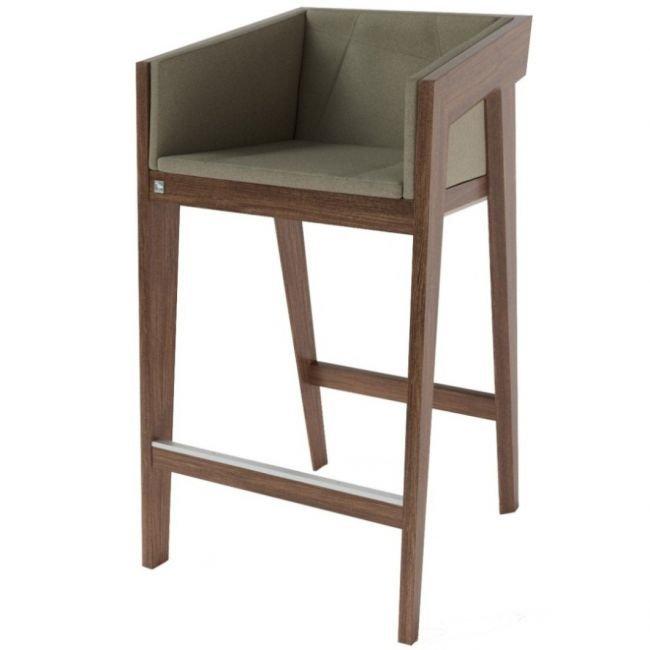 Обираємо барні стільці правильно, фото-11