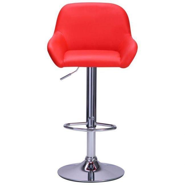 Обираємо барні стільці правильно, фото-14