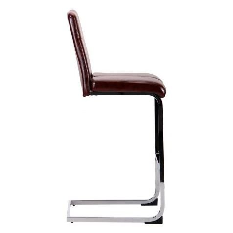 Обираємо барні стільці правильно, фото-15