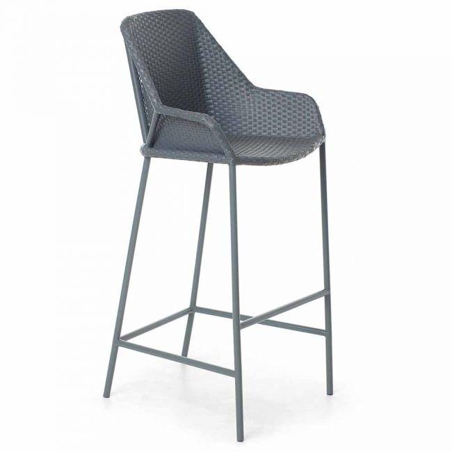 Обираємо барні стільці правильно, фото-16