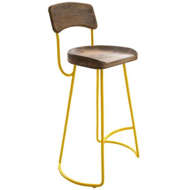 Обираємо барні стільці правильно, фото-1