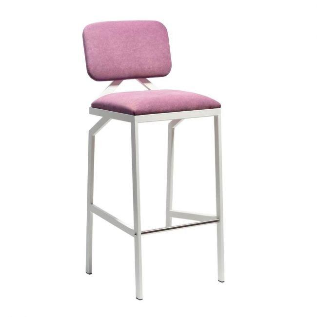 Обираємо барні стільці правильно, фото-2