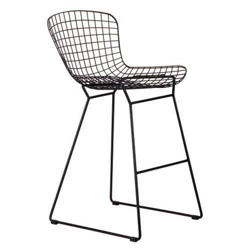 Обираємо барні стільці правильно, фото-3