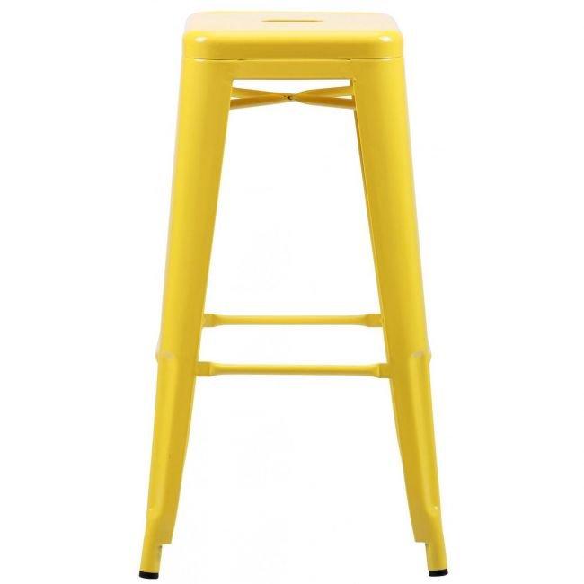 Обираємо барні стільці правильно, фото-4