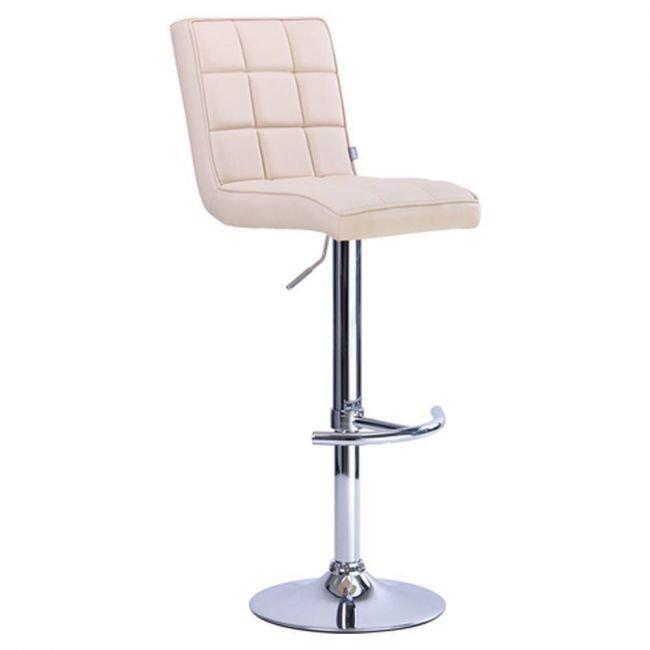 Обираємо барні стільці правильно, фото-6