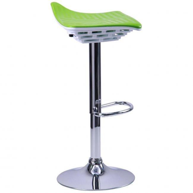 Обираємо барні стільці правильно, фото-7