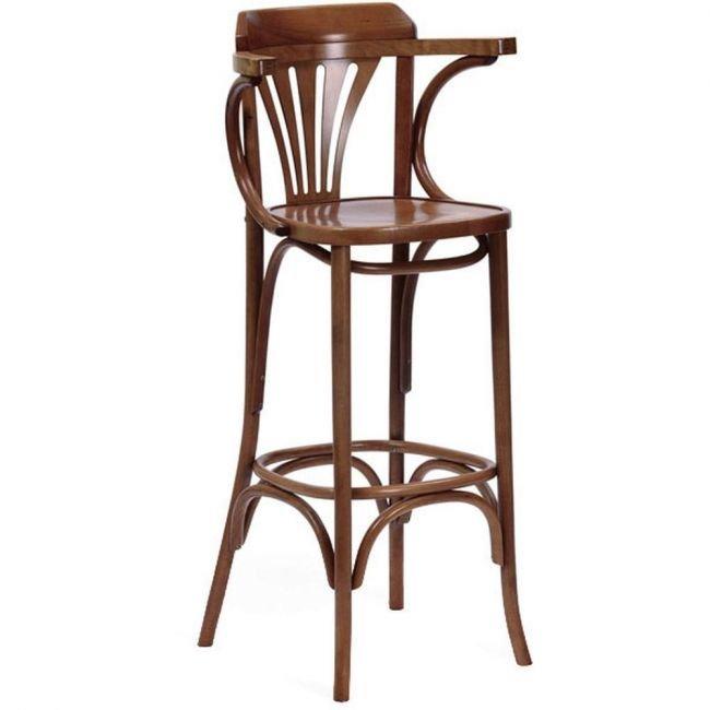 Обираємо барні стільці правильно, фото-9