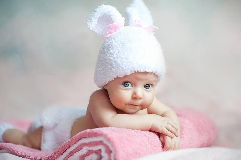 За минулий тиждень у Сумах народилось 45 дітей , фото-1