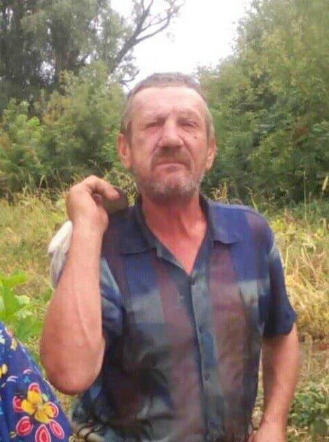 В Путивлі поліція оголосила в розшук місцевих жителів , фото-2