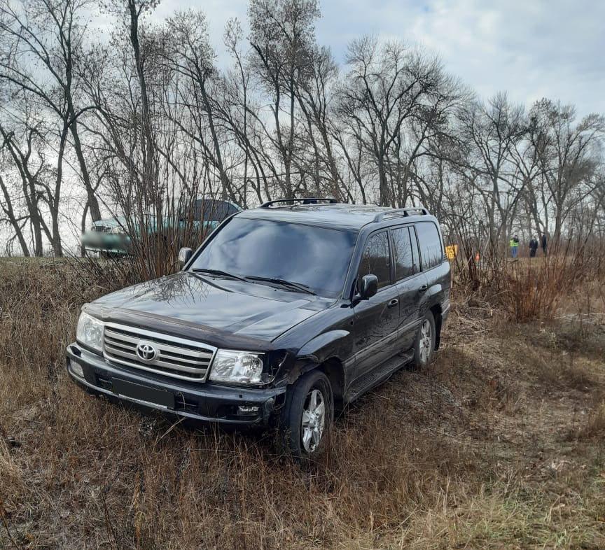 На Сумщині сталася масштабна ДТП зі смертельними наслідками, фото-4