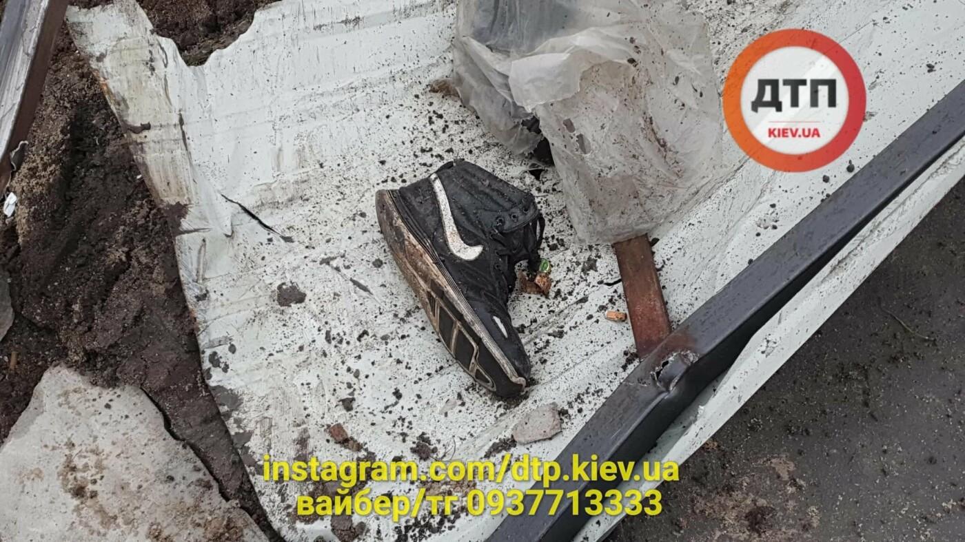 Сумська фура спричинила страшну ДТП в Києві, фото-5