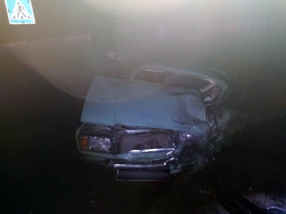 За фактом смертельного ДТП поліція Шостки відкрила кримінальне провадження, фото-2