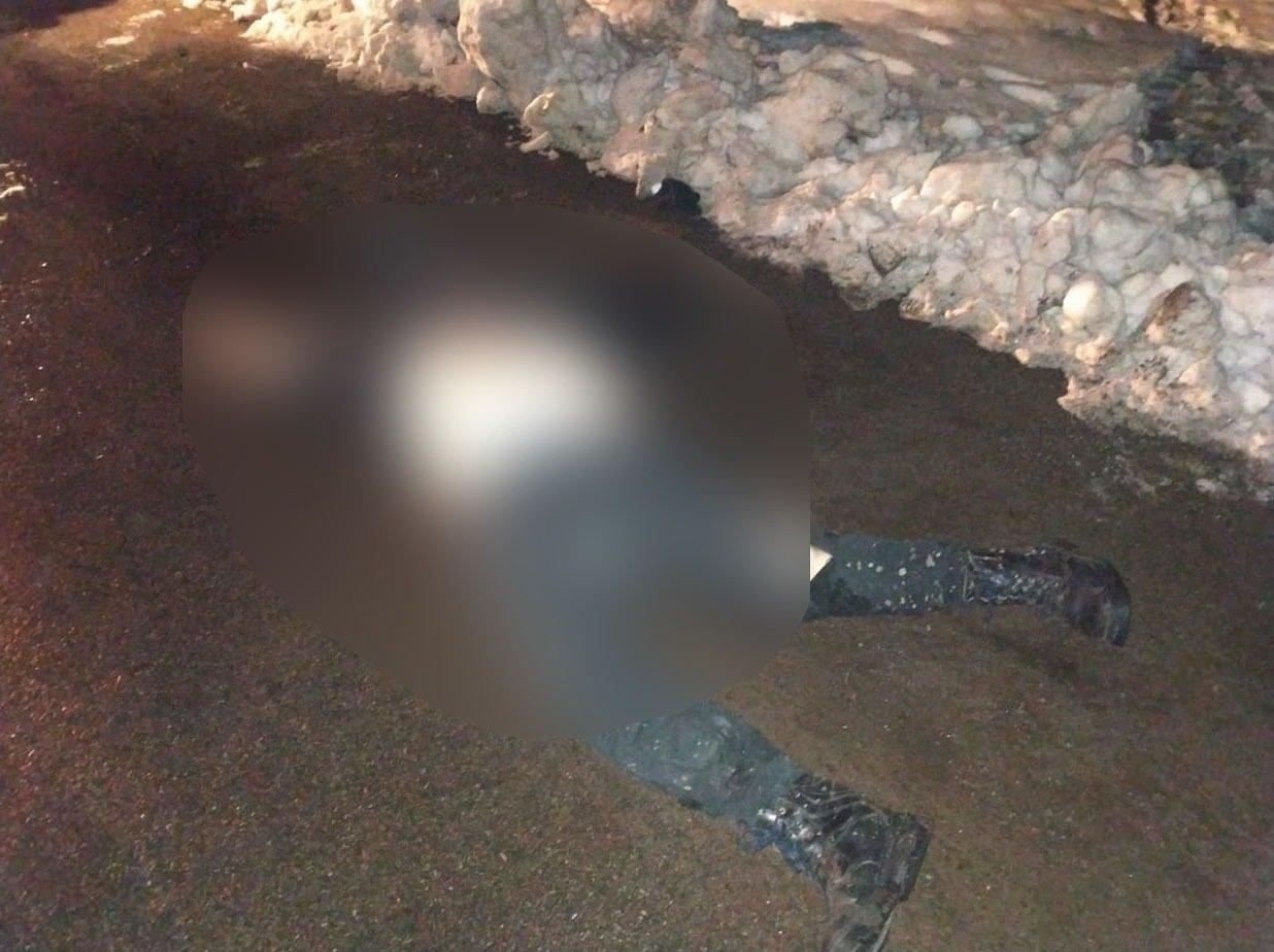 На Сумщині поліція встановлює обставини смертельної ДТП, фото-2