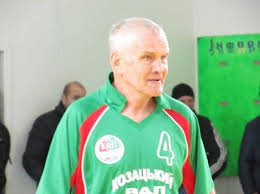 Сумчан просят допомогти футбольному тренеру Абрамову Миколі, фото-1