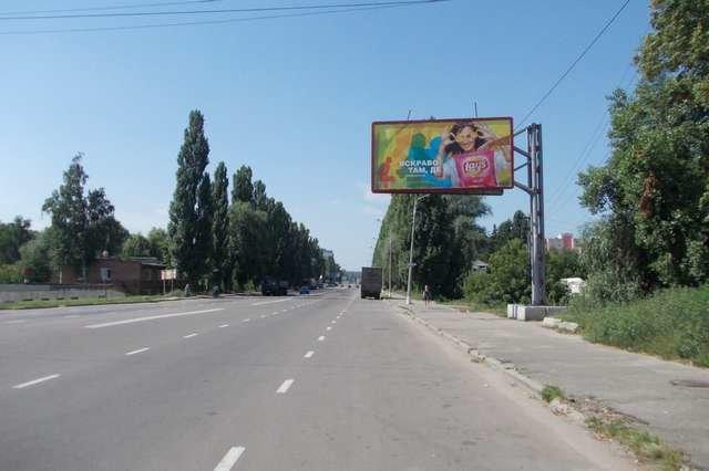 IDMedia – розміщення зовнішньої реклами в Сумах, фото-3