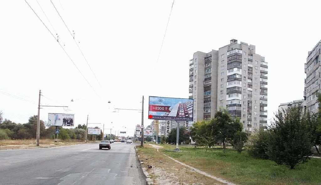 IDMedia – розміщення зовнішньої реклами в Сумах, фото-4