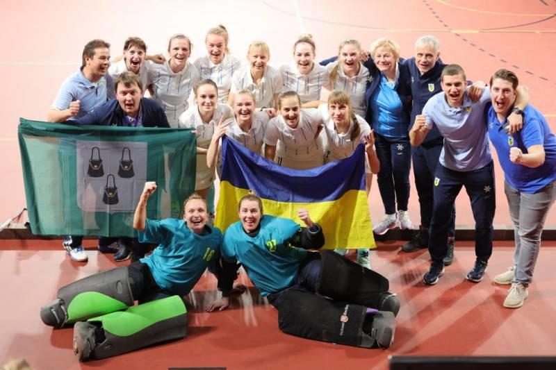 Сумські хокеїстки з бронзою кубка європейських чемпіонів, фото-7