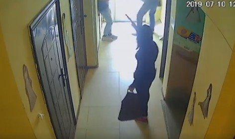 Сумчанина, якого підозрюють у замовленні подвійного вбивства в центрі Сум, залишили під вартою, фото-1