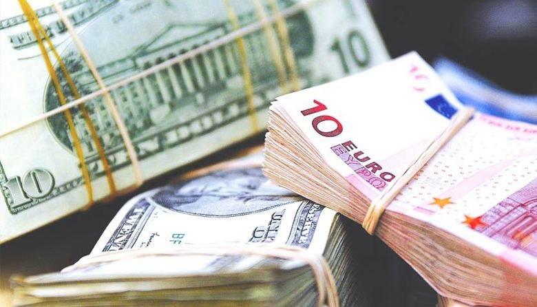 Переваги традиційних обмінних пунктів валют, фото-1