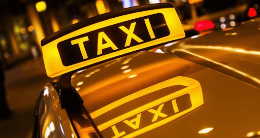 Як вибрати хорошу службу таксі?, фото-1