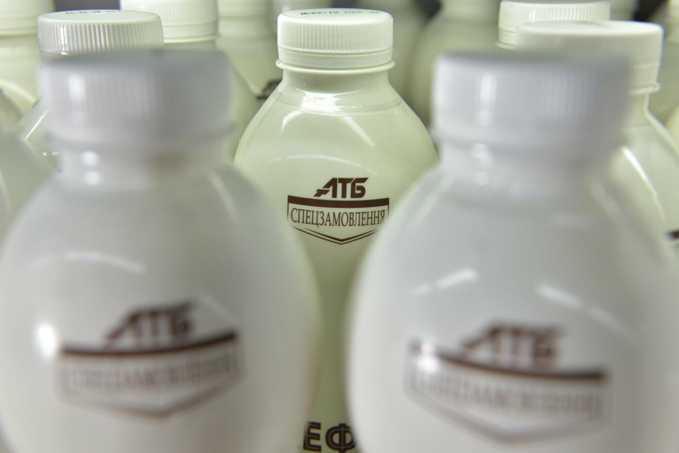 СУМно не буде! Цього року «АТБ» виводить на ринок лімітовані інноваційні товари, фото-3