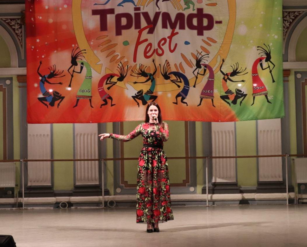 Сумські студенти здобули перемогу на Всеукраїнському музичному фестивалі , фото-5