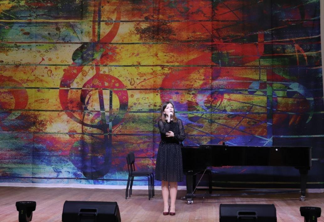 Сумські студенти здобули перемогу на Всеукраїнському музичному фестивалі , фото-3