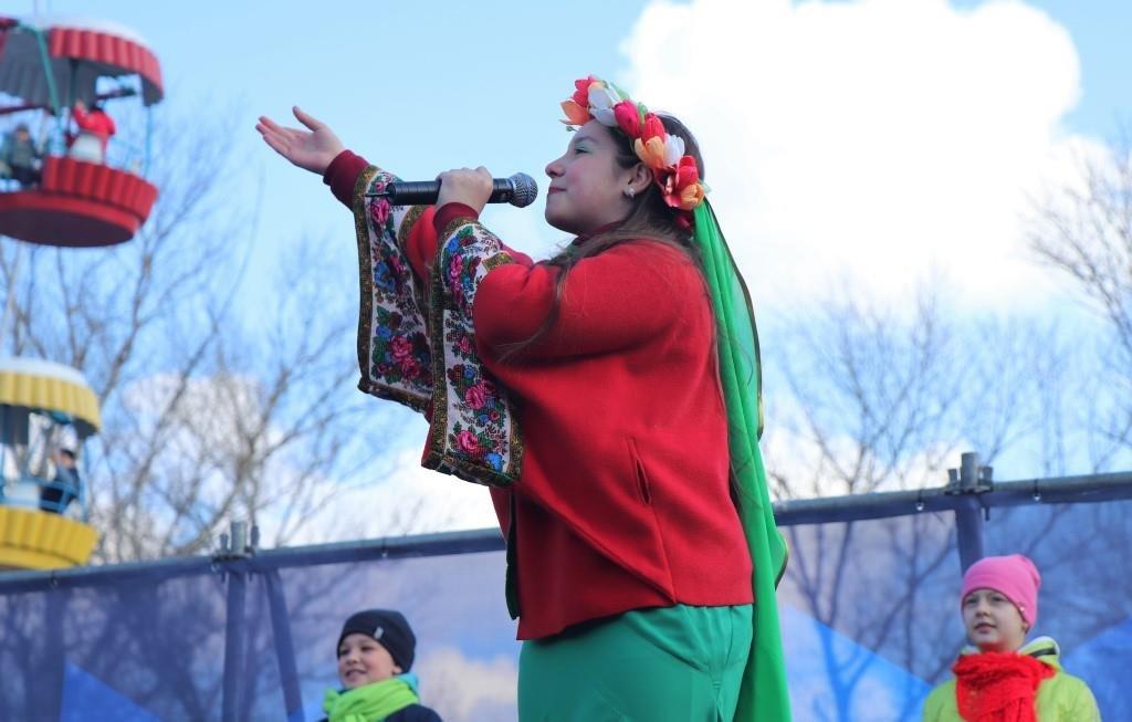 Як у Сумах святкували Масляну?, фото-11
