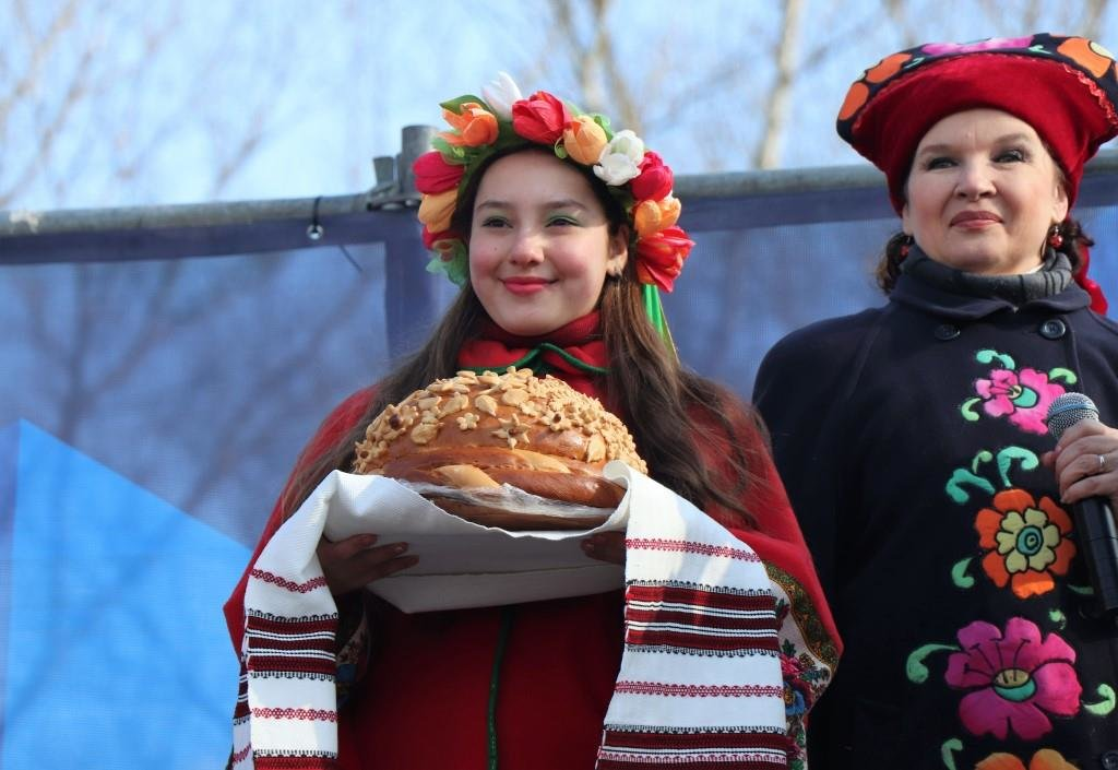 Як у Сумах святкували Масляну?, фото-12