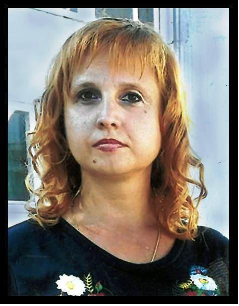 На Сумщині померла чиновниця облдержадміністрації, фото-1