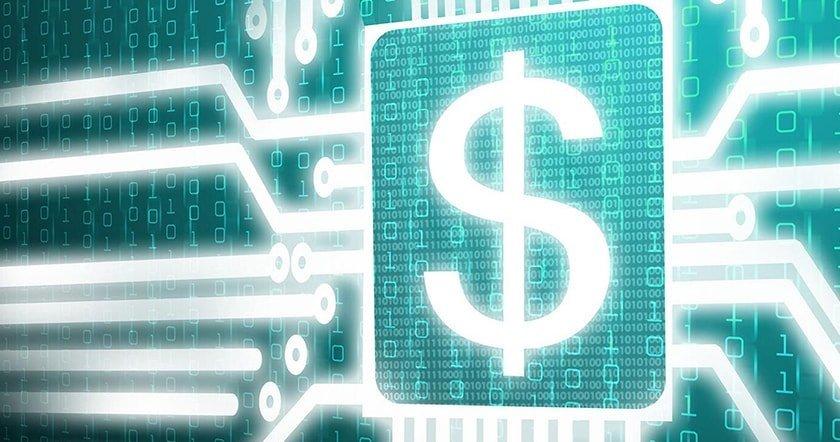 Інтернет-позика на рахунок: кого і як кредитують?, фото-1