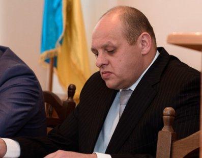Президент призначив нового начальника СБУ на Сумщині, фото-2