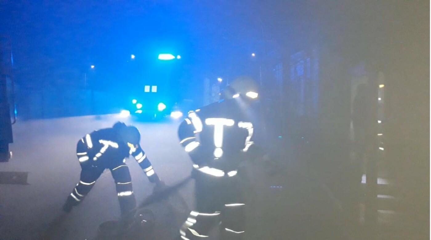 На Сумщині на місці 2 пожеж виявили тіла 3 загиблих людей, фото-4