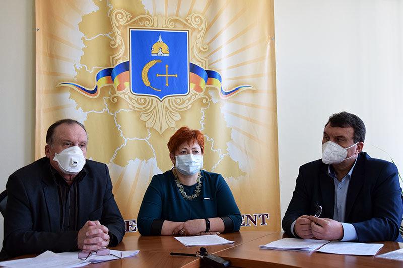 Науковці Сумщини долучилися до розробки держпротоколу лікування хворих на COVID-19, фото-1
