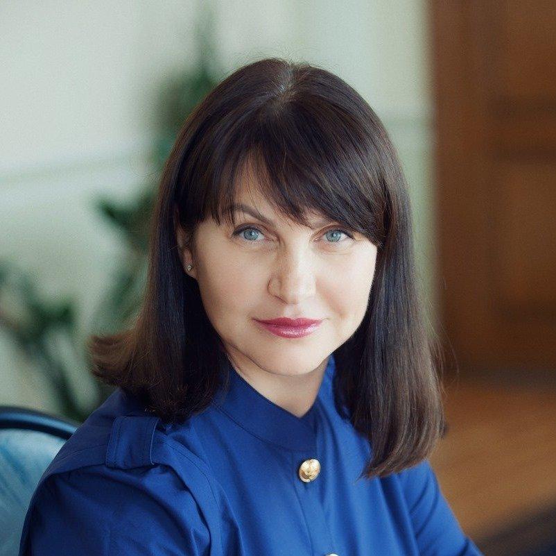 Купрейчик звільнили з посади заступника голови Сумської ОДА, фото-1