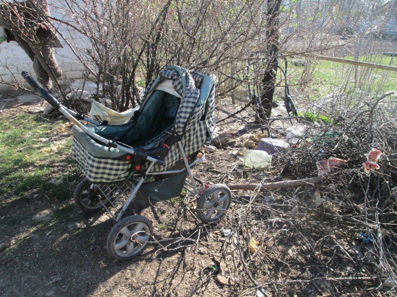 На Сумщині жорстоко вбили матір двох маленьких дітей, фото-1