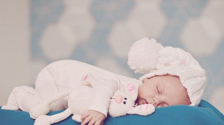 У Сумах за тиждень народилося 29 немовлят, фото-1