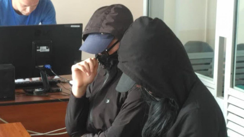 У Сумах ґвалтівнику НЕ подовжили цілодобовий домашній арешт, фото-1