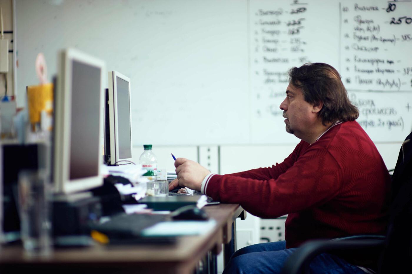 Оператор зовнішньої реклами Outdoor.ua - створюємо нові враження!, фото-9