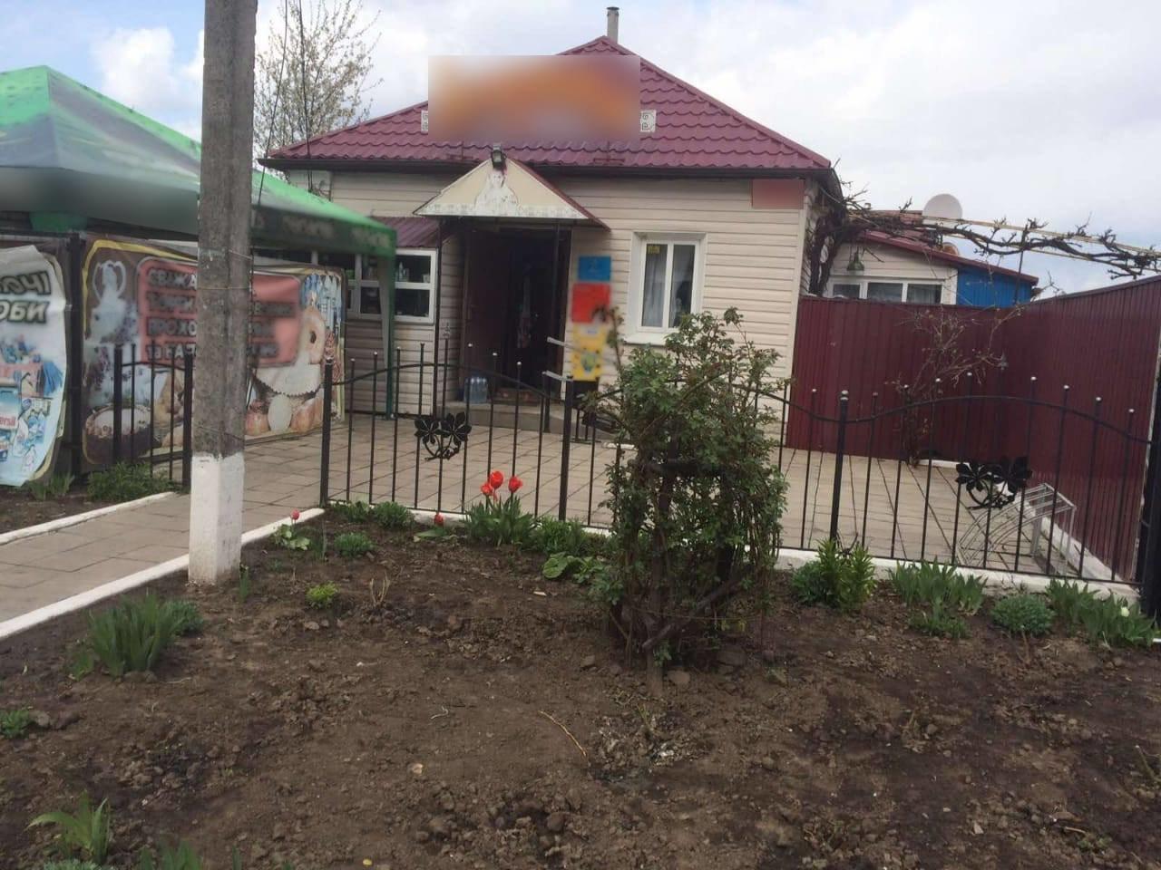 Поліція на Сумщині викрила юнака у вчиненні кількох крадіжок, фото-4