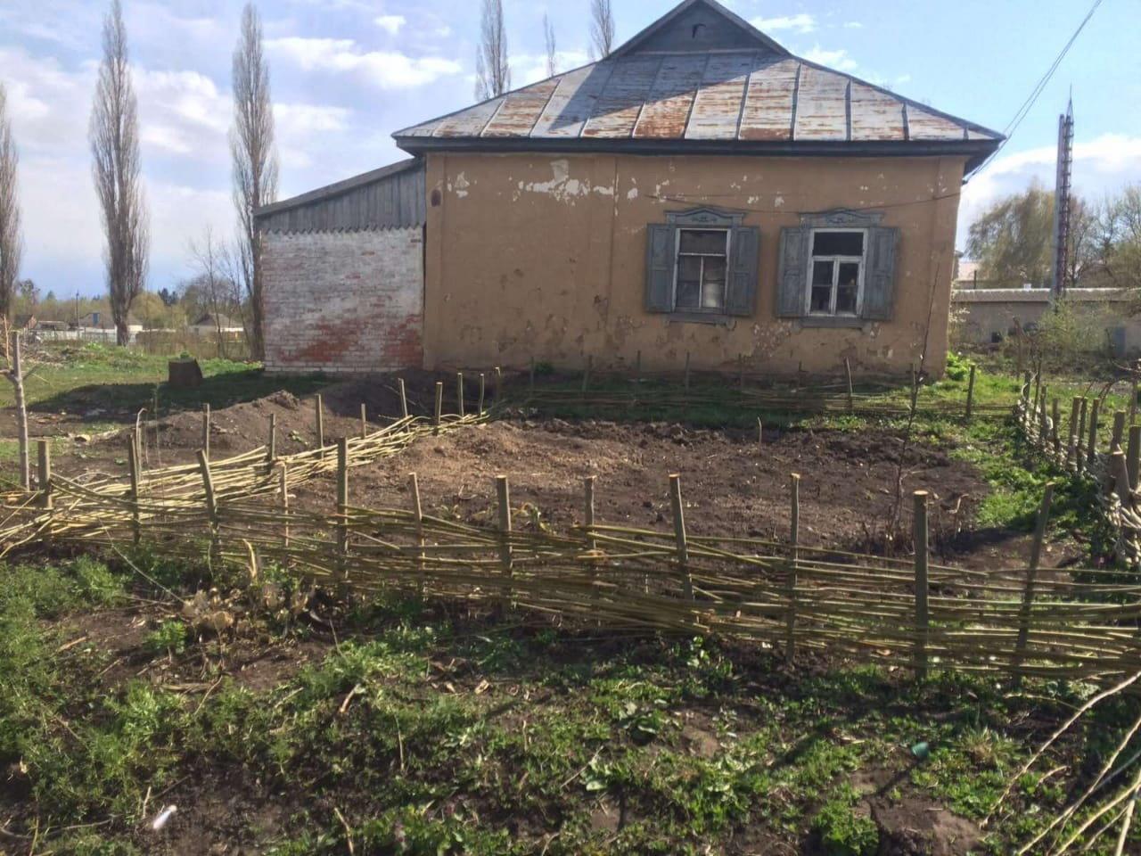 Поліція на Сумщині викрила юнака у вчиненні кількох крадіжок, фото-2